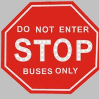 Biển báo hiệu giao thông 1