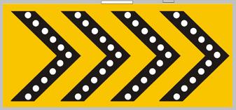 Biển báo hiệu giao thông 6