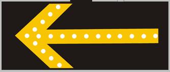 Biển báo hiệu giao thông 7