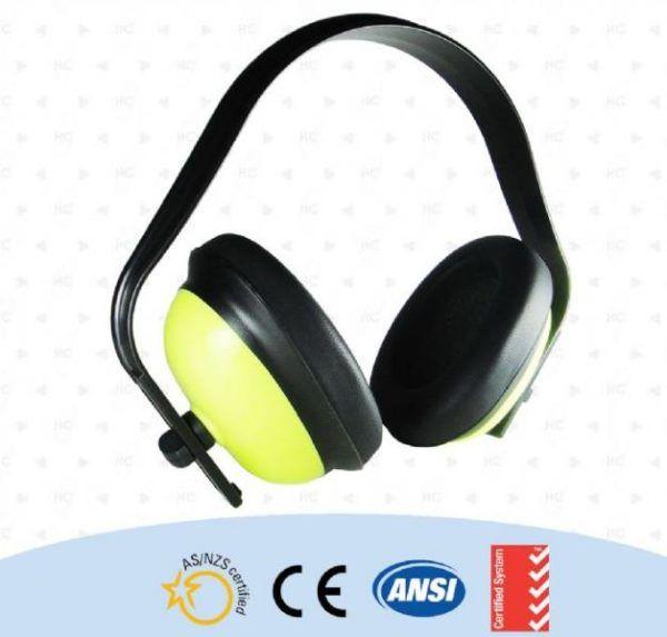 Chụp tai chống ồn A615