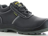 Giày bảo hộ lao động Jogger Aura S3