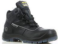 Giày bảo hộ lao động Jogger Cosmos S3