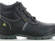 Giày bảo hộ lao động Jogger Eos S3
