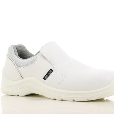 Giày Bảo Hộ Safety Jogger Gusto S2 SRC