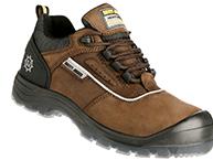 Giày bảo hộ lao động Jogger Mars S3