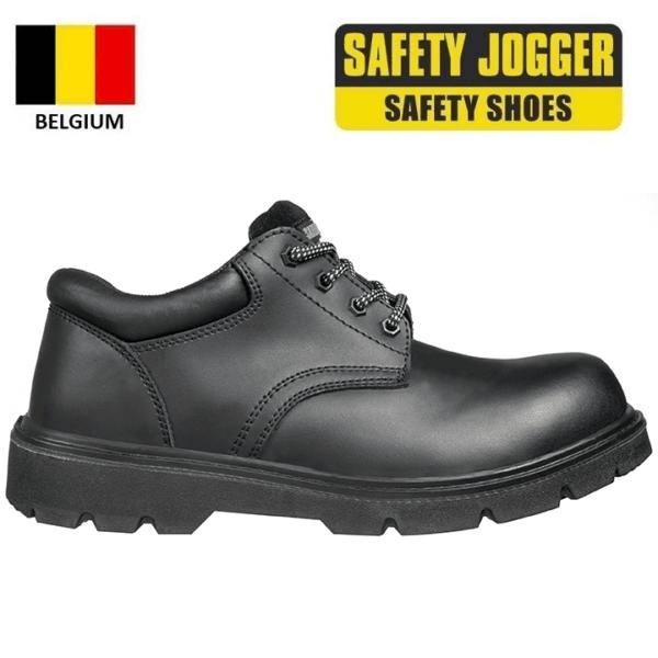 Giày Bảo Hộ Safety Jogger X1110 S3