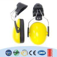 Chụp tai chống ồn H302-BB