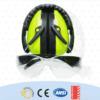 Nút tai chống ồn HC706