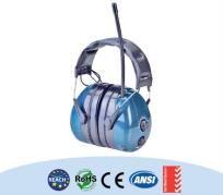 Chụp tai chống ồn HCRA200