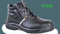 Giày bảo hộ King power L-025