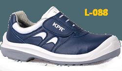 Giày bảo hộ King power L-088