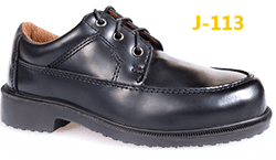 Giày bảo hộ King power J-113