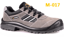 Giày bảo hộ King power M-017