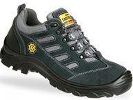 Giày bảo hộ lao động Jogger Kronos S1P