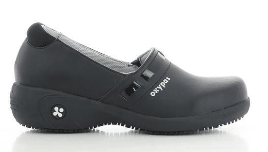 Giày bệnh viện Oxypas Lucia