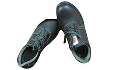 Giày Bảo Hộ MARUGO NHẬT BẢN