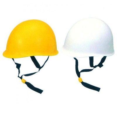 Mũ Nhựa Tổng Hợp Cách Điện