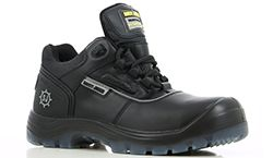 Giày bảo hộ lao động Jogger Nova S3