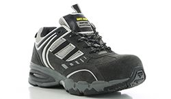 Giày Bảo Hộ Thể Thao Jogger Prorun S1P
