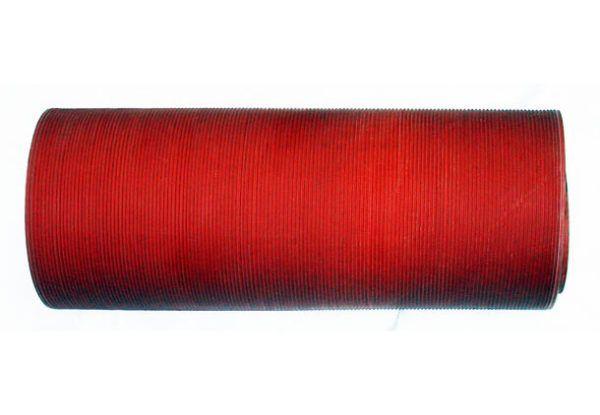 Thảm Cách Điện 35 KV (1.0x0,8)m