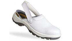 Giày bảo hộ lao động Jogger X0700 SB
