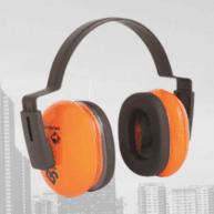 Chụp tai chống ồn HC705