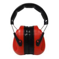 Chụp tai chống ồn HC-705