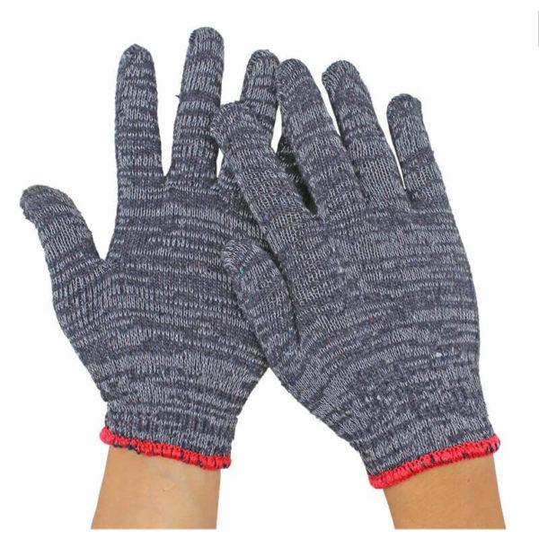 Găng tay bảo hộ sợi len