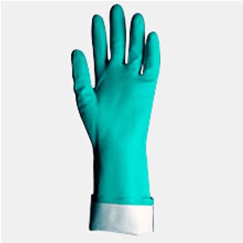 Găng tay chống hóa chất Mallcom NF153G