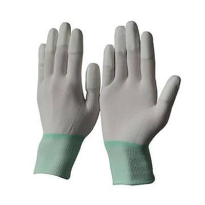 găng tay phủ đầu ngón