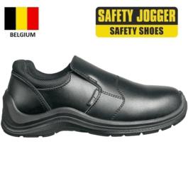 Giày Bảo Hộ Bếp Jogger Dolce S3 SRC