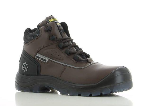 Giày bảo hộ Safety Jogger MARS-EH