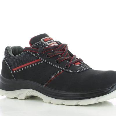 Giày Bảo Hộ Safety Jogger VALLIS S3