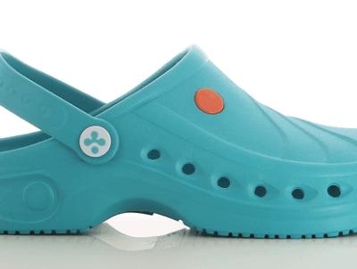 Giày bệnh viện Oxypas Sonic