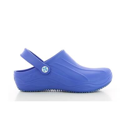 Giày cho bệnh viện Oxypass Smooth
