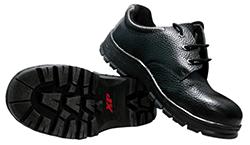 Giày bảo hộ lao động XP đế đỏ