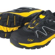 Giày bảo hộ Hàn Quốc COV N401