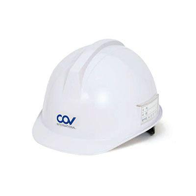 Mũ Bảo Hộ Lao Động COV-HF-005 Hàn Quốc