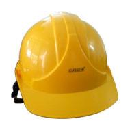 Mũ bảo hộ đài loan Safegear