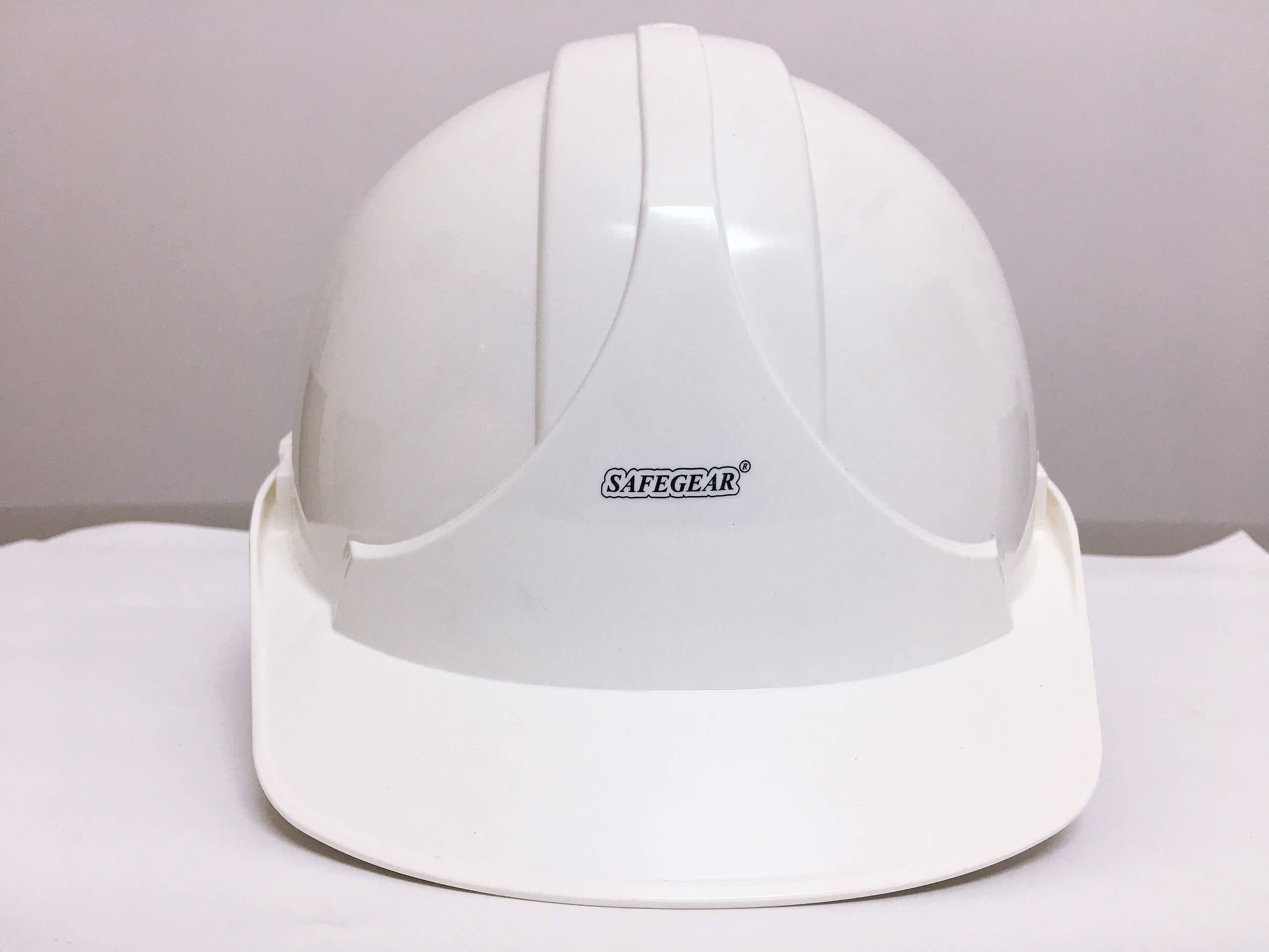 Mũ bảo hộ lao động Safegear Đài Loan