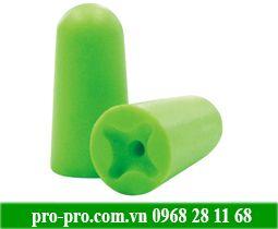 Nút bịt tai chống ồnphản quang Hi Viz ® (#4283)