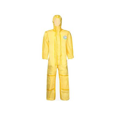 Quần áo chống hóa chất ChemMax1