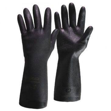 Găng tay cao su Super Neoprene
