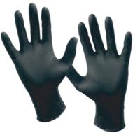 Găng tay cao su Superior Grip