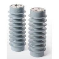 Trụ Polymer cách điện