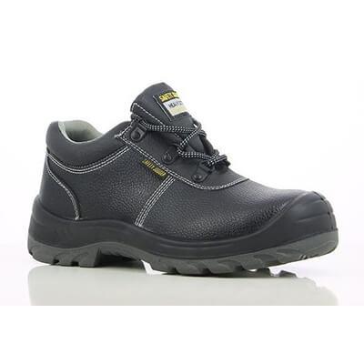 Giày Bảo Hộ Công Trình Jogger Bestrun S3 SRC