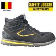 Giày bảo hộ chịu nhiệt Jogger Speedy