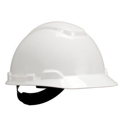 mũ bảo hộ 3m h701r