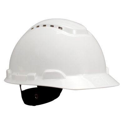 Mũ Bảo Hộ 3M H701V