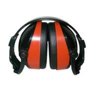 Chụp tai chống ồn HC700